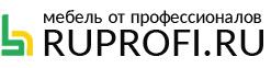 «Профмебель» - эргономичные компьютерные, офисные и детские кресла